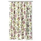Threshold™ Shower Curtain - Floral Multi