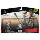Disney Infinity 3.0 Edition: Star Wars™: The Force Awakens™ Play Set