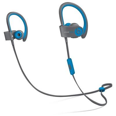 Beats® Powerbeats2 Wireless In-Ear Headphones Blue