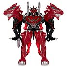 Power Rangers Dino Super Charge – Deluxe T-Rex Super Charge Zord Armor Ranger