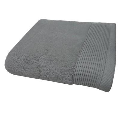 Hand Towel Silver Springs - Nate Berkus™