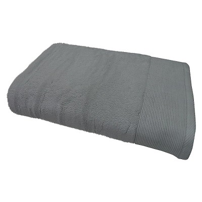 Bath Sheet  Silver Springs - Nate Berkus™