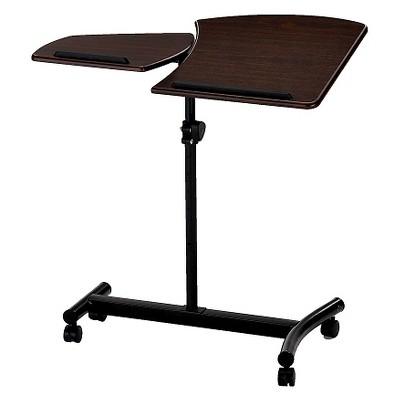 1.4' Casual Laptop Adjustable Desk - Ore International