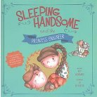 Sleeping Handsome and the Princess Engin ( Fairy Tales Today) (Hardcover)