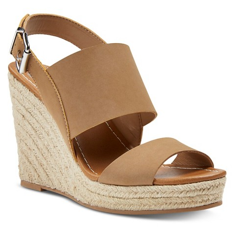 Innovative Aldo Wedge Shoes Beautiful  Shoes Shoes Shoes