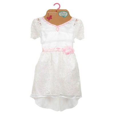 Whimsy & Wonder Wedding Dress