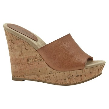 Leather Platform Shoes : Target