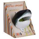 Wemco Shark Bottle Opener