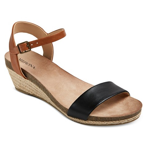 Popular ECCO Womens Flash TStrap Sandals In Black Dress  Moy100