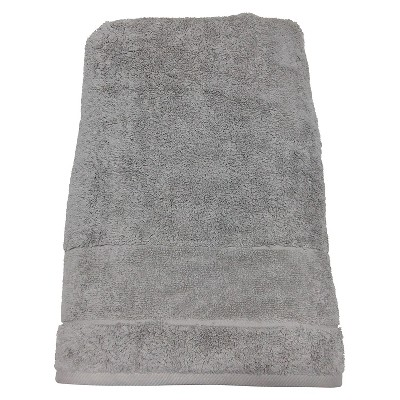 Organics Bath Sheet Seagull - Threshold™