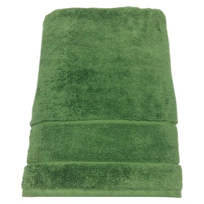 Organics Bath Towel English Ivy - Threshold™