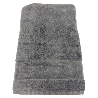 Bath Towel Thrshd HOT CO