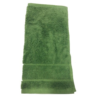 Organics Washcloth English Ivy - Threshold™