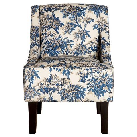 sofa recliner set value