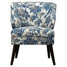 Monroe Chair - Threshold™