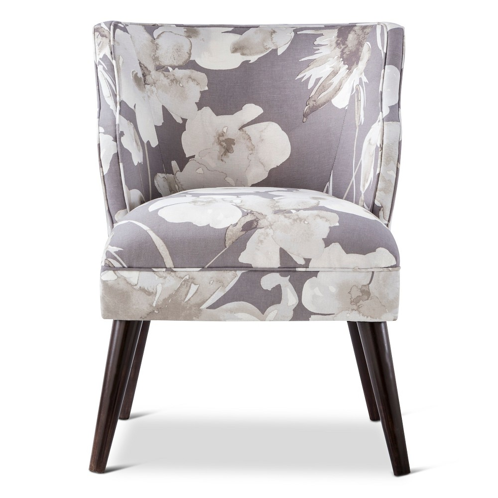 Remarkable Skyline Upholstered Chair Monroe Chair Driftwood Pabps2019 Chair Design Images Pabps2019Com