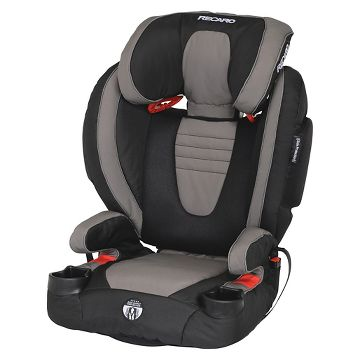 booster car seats target. Black Bedroom Furniture Sets. Home Design Ideas