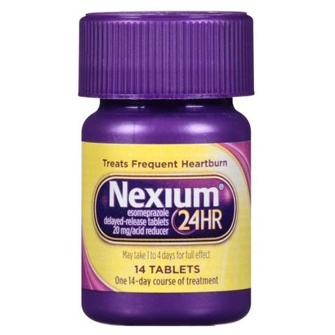 doxycycline free prescription