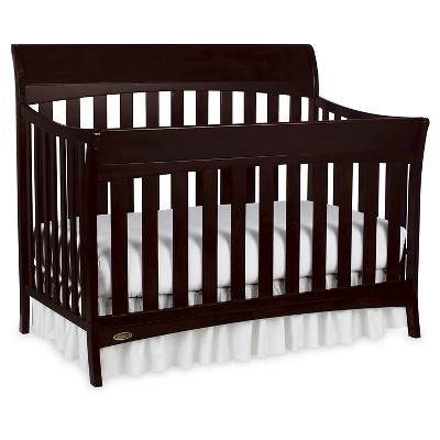 Graco Rory Convertible Crib