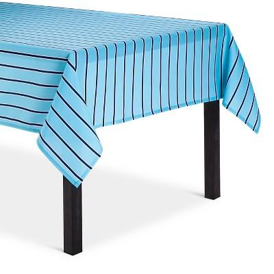 Tablecloth Blue Ribbon EV Summer