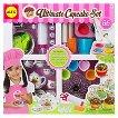 ALEX® Toys Let's Bake Ultimate Cupcake Set