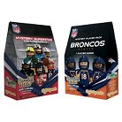 Oyo Sports NFL Team Player Bundle Pack
