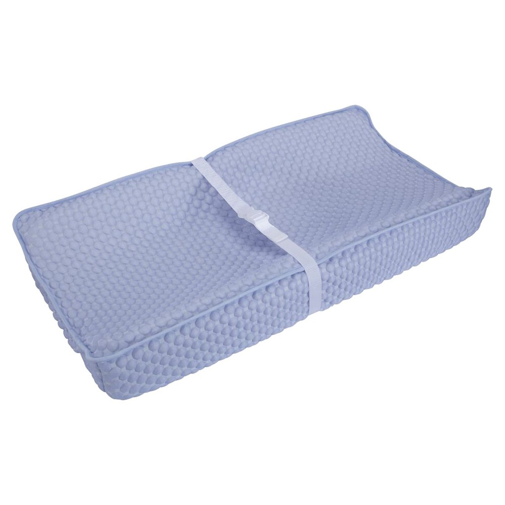 perfect balance changing pad cover