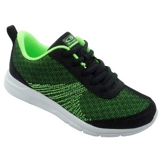 keds champion sneakers at target