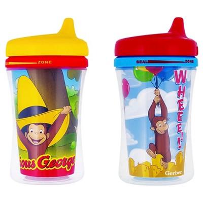 Sippy Cup Gerber