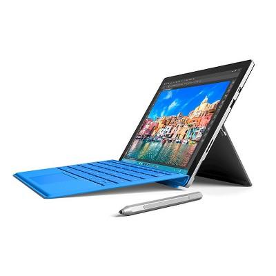 Microsoft Surface Pro 4 256GB / Intel Core i7e - 16 GB RAM