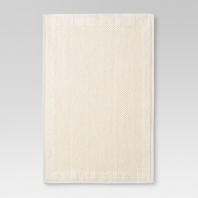 Organics Bath Mat Cream - Threshold™