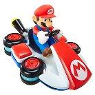 Nintendo® Radio Control Toy Vehicles