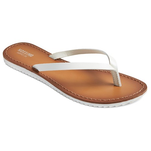 Womens Mossimo Shoes Target