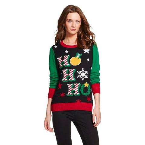 Light Up Sweater Target Sweater Vest