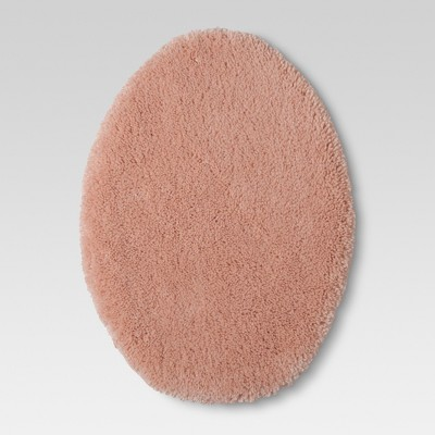 Threshold™ Performance Toilet Seat Cover - Coral View