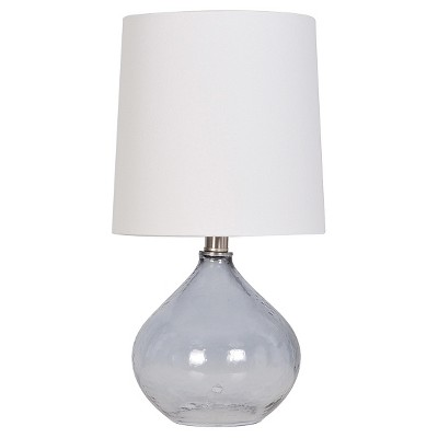 Table Lamp Threshold