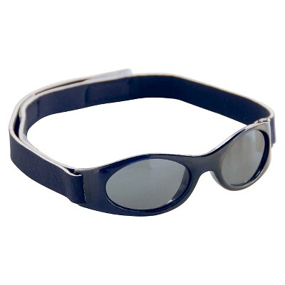 Toddler Sun Goggle Navy - Circo™