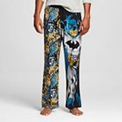 Men's Batman™  Dawn of Justice Sleep Pants
