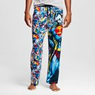 Men's Superman™ Dawn of Justice Sleep Pant