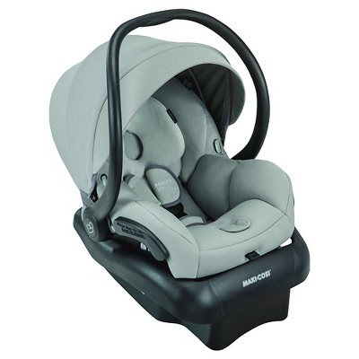 Maxi-Cosi Infant Car Seat