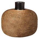 Mudhut™ Rope Vase