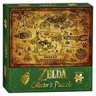 The Legend of Zelda® Collector's Puzzle