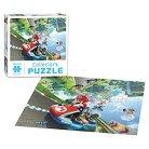 Mario Kart® 8 Collector's Puzzle