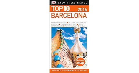 DK EYEWITNESS TOP 10 FLORENCE and TUSCANY - BRAMBLETT, REID - NEW PAPERBACK BOOK