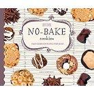 Super Simple No-bake Cookies: Easy Cooki ( Super Simple Cookies) (Hardcover)
