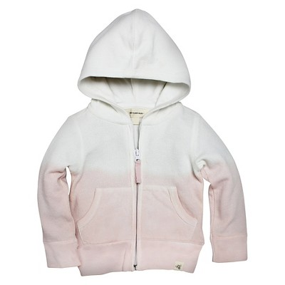 Fashion Jackets Burt's Bees Blushing 0-3 M