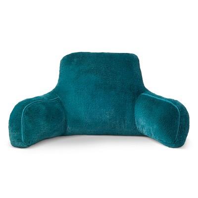 Bedrest Pillow Turquoise - Room Essentials™