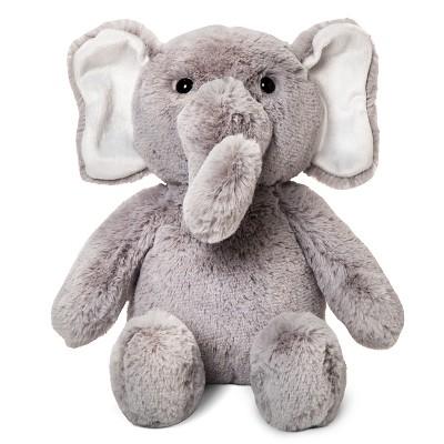 Plush - Elephant - Circo™