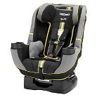 Recaro Performance  Rally Convertible Car Seat