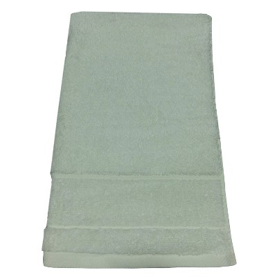 Organics Hand Towel Natural White - Threshold™